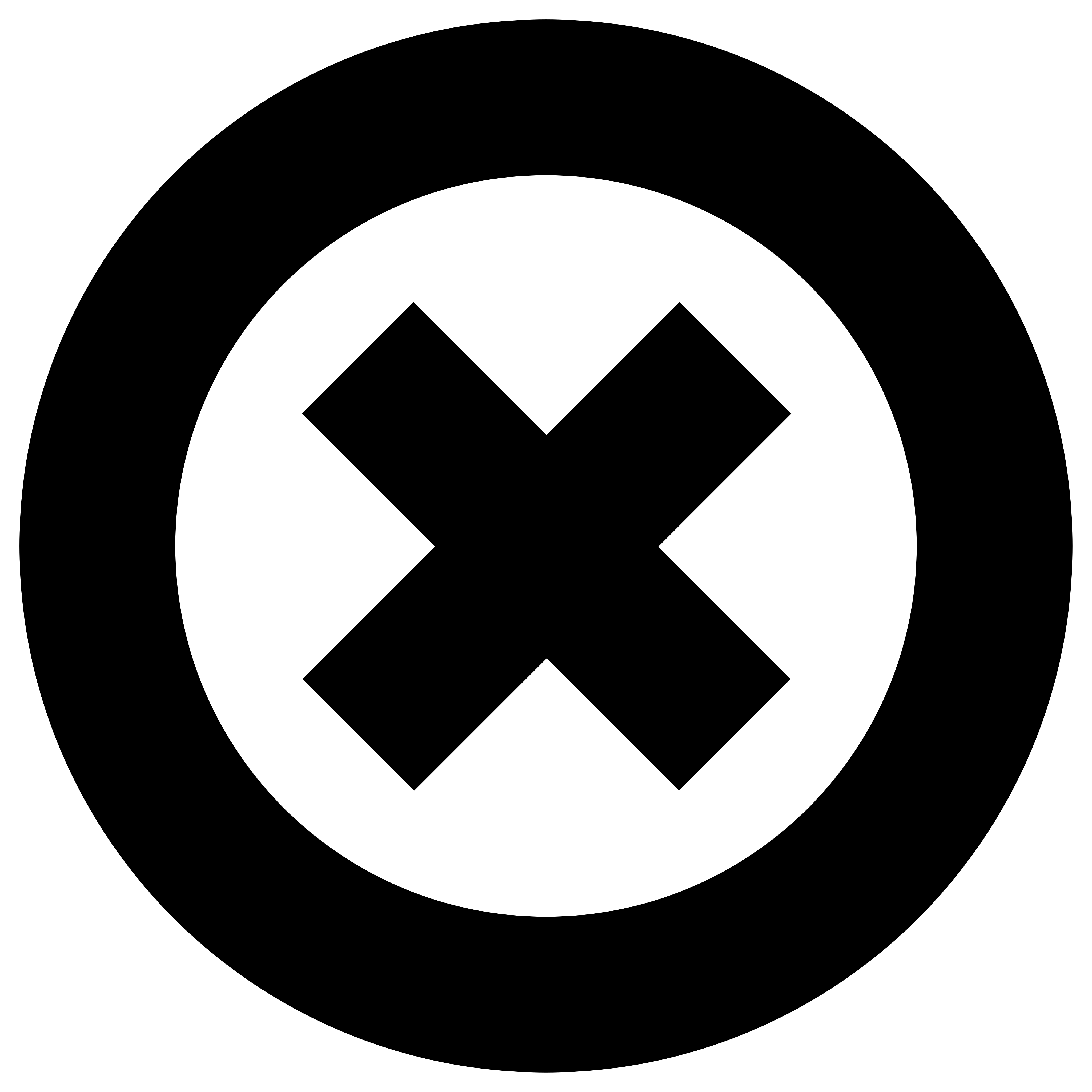 Circle x png. File svg wikimedia commons