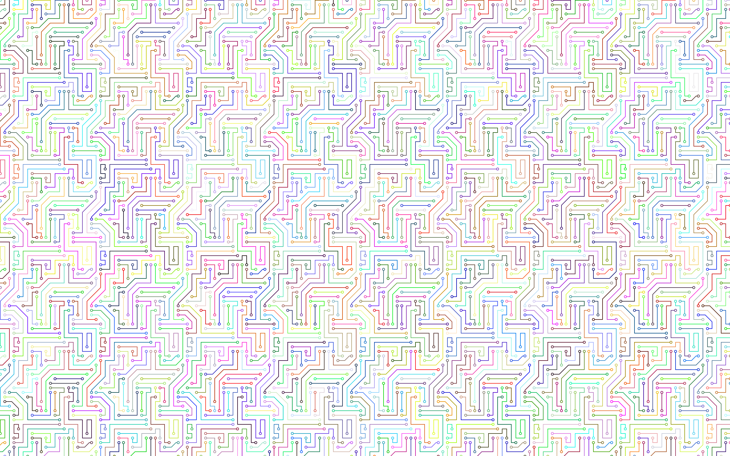 Timbs png wallpaper. Clipart prismatic circuit board