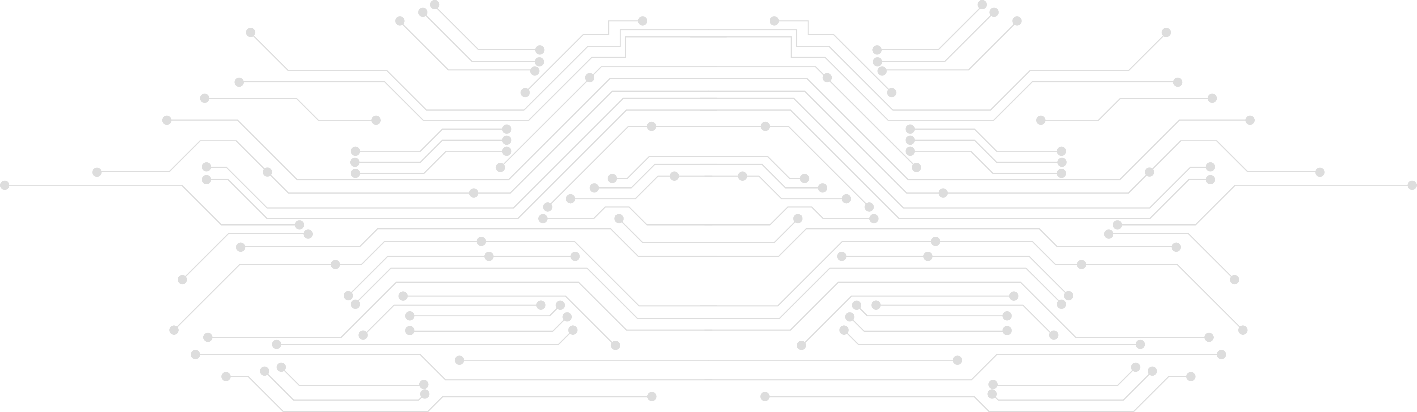 15 Circuit Background For Free Download On Ya Webdesign Fileintegrated Circuitsvg Wikimedia Commons Pica Manufacturing Solutions Image Freeuse