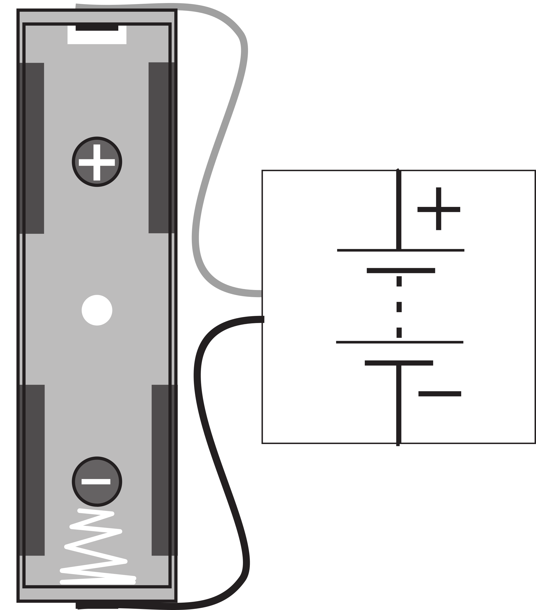 Nimh Charger Schematic Free Download Wiring Diagram Schematic