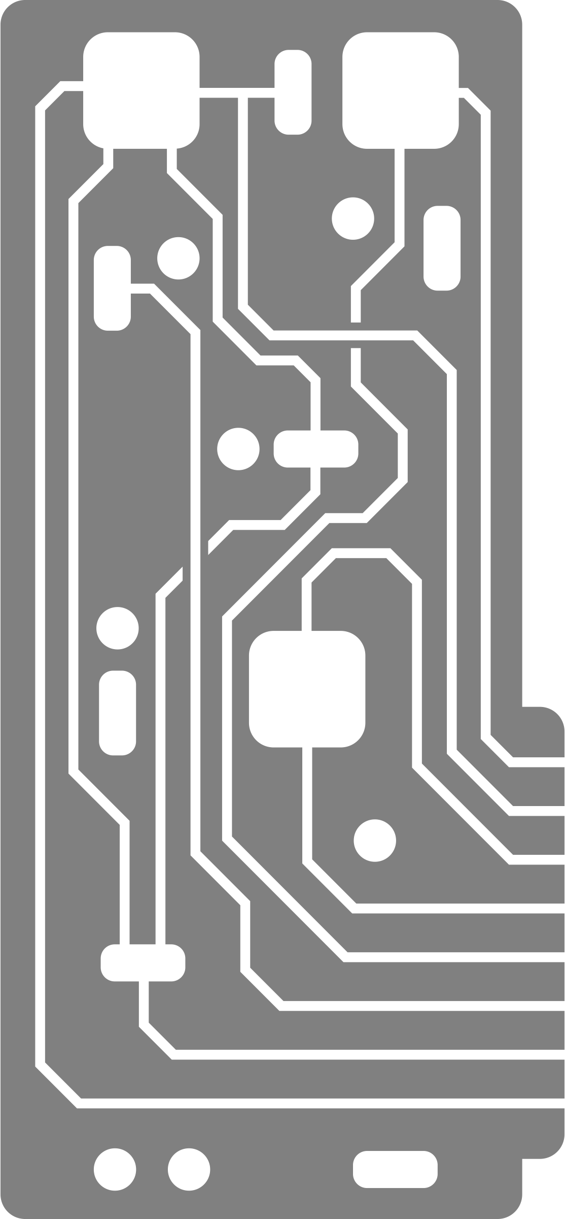 Circuit board .png. Icons png free and
