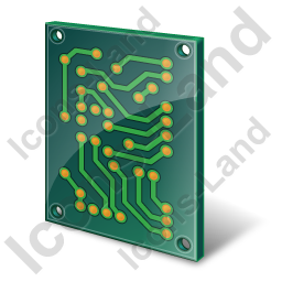 Circuit board png. Free icon download cpu