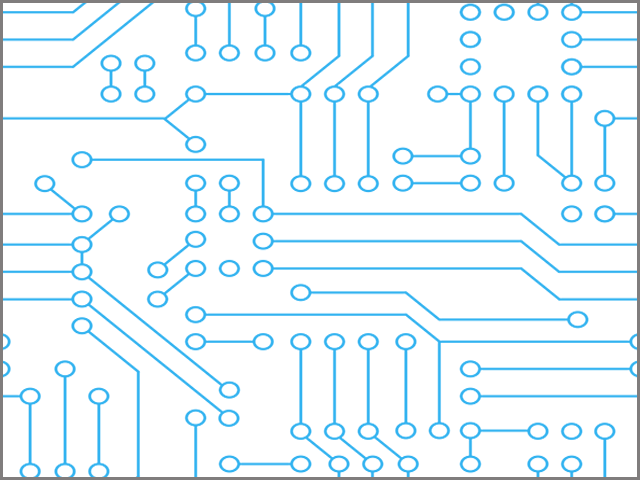 Circuit board pattern png. Professional and powerful guide