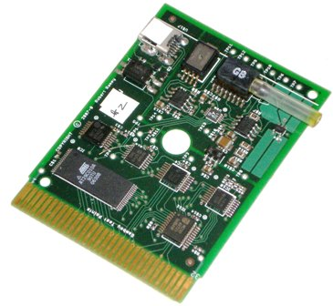 Circuit board png. Printed assemblies cck automations