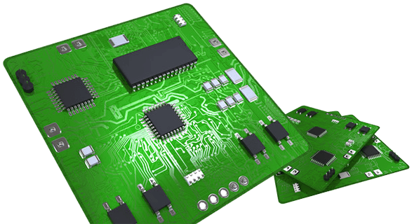 Circuit board png. Images in collection page