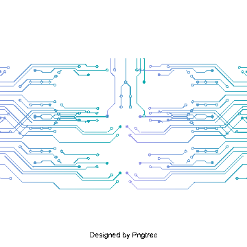 Circuit board vector png abstract. Vectors psd and clipart