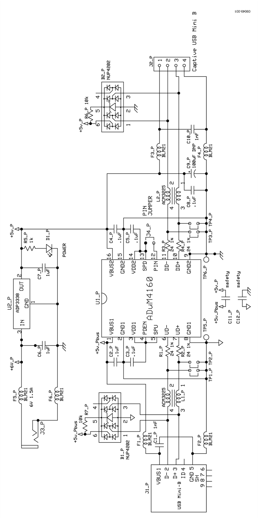 Circuit design png. Cn note analog devices