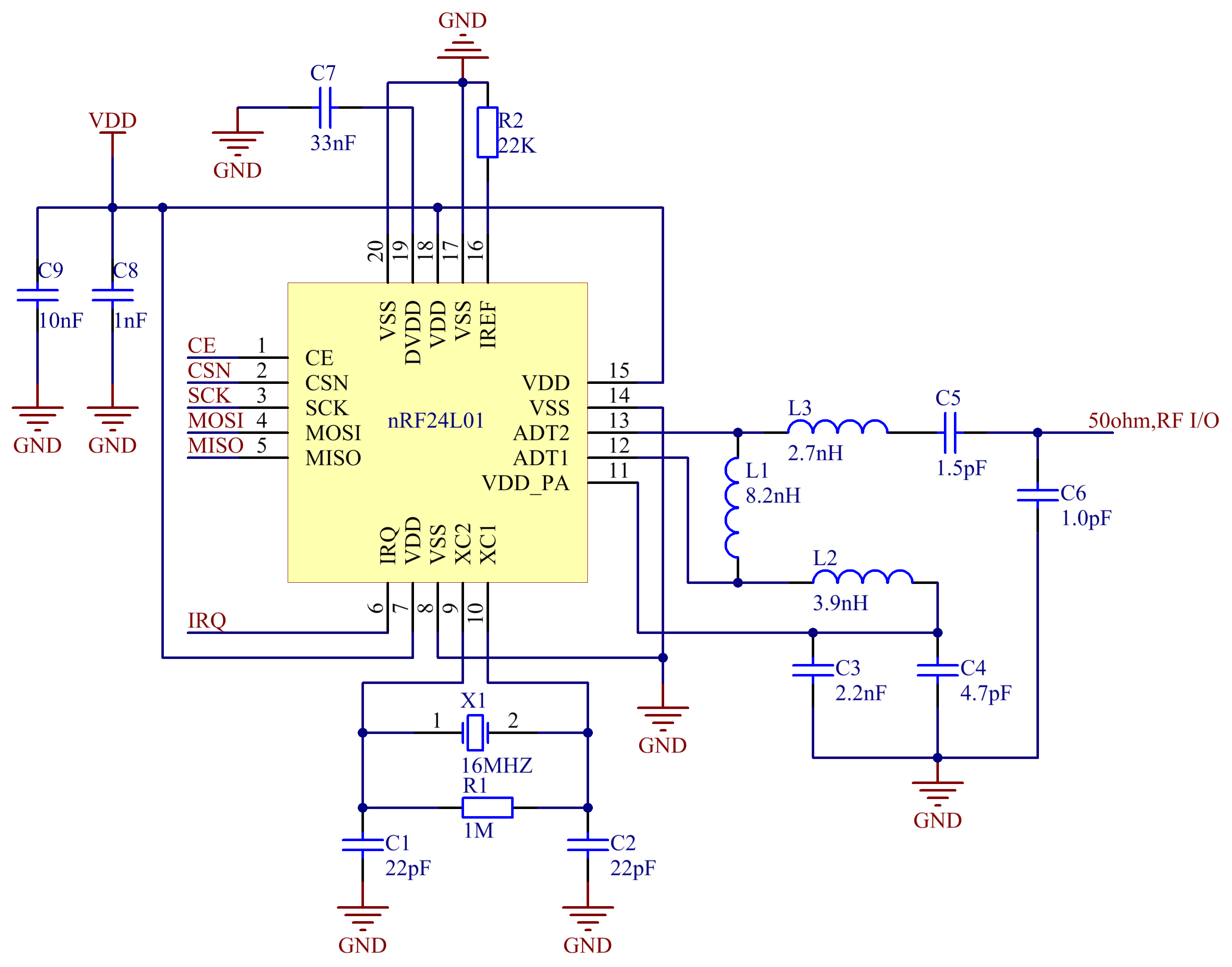 Circuit diagram png. File nrf l schematic