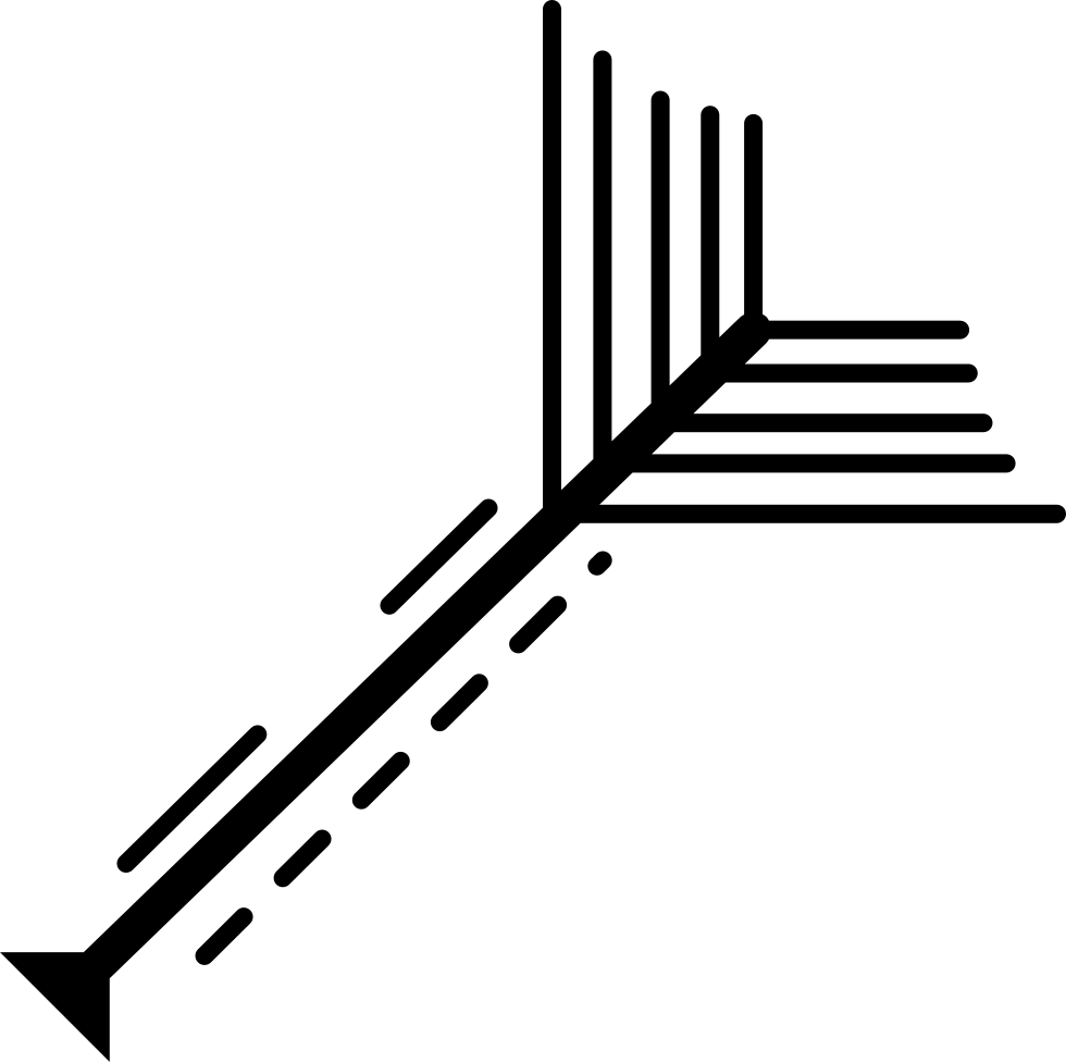 Circuit design png. Electronic of straight lines