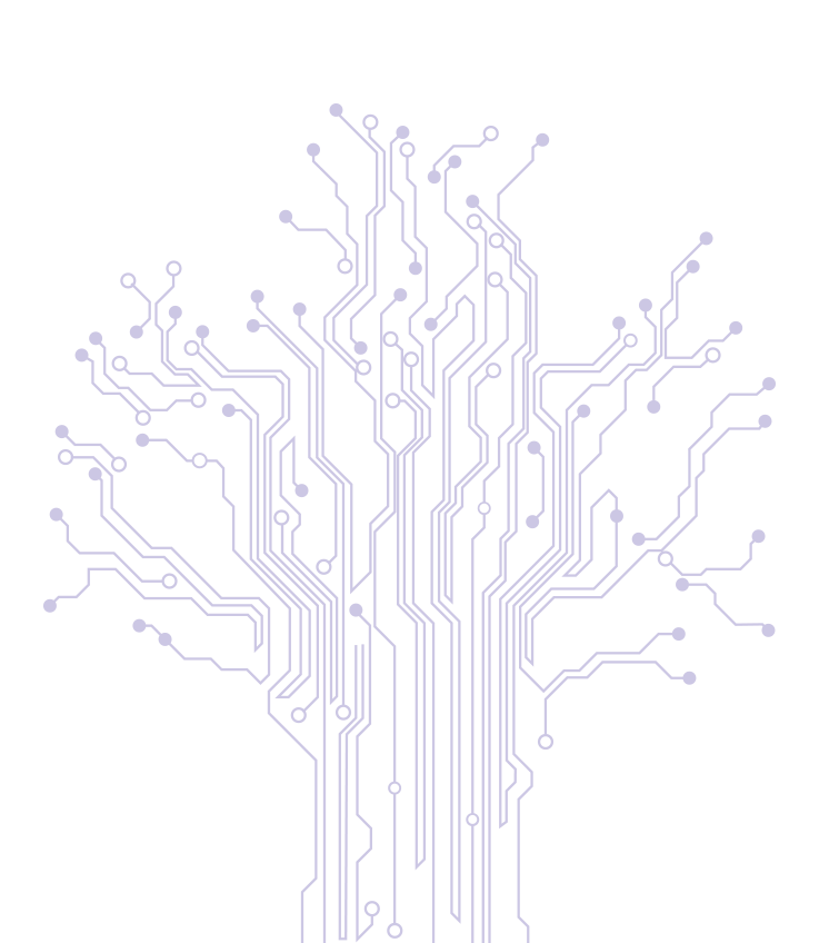 Circuit tree png. Board podcast agency digital