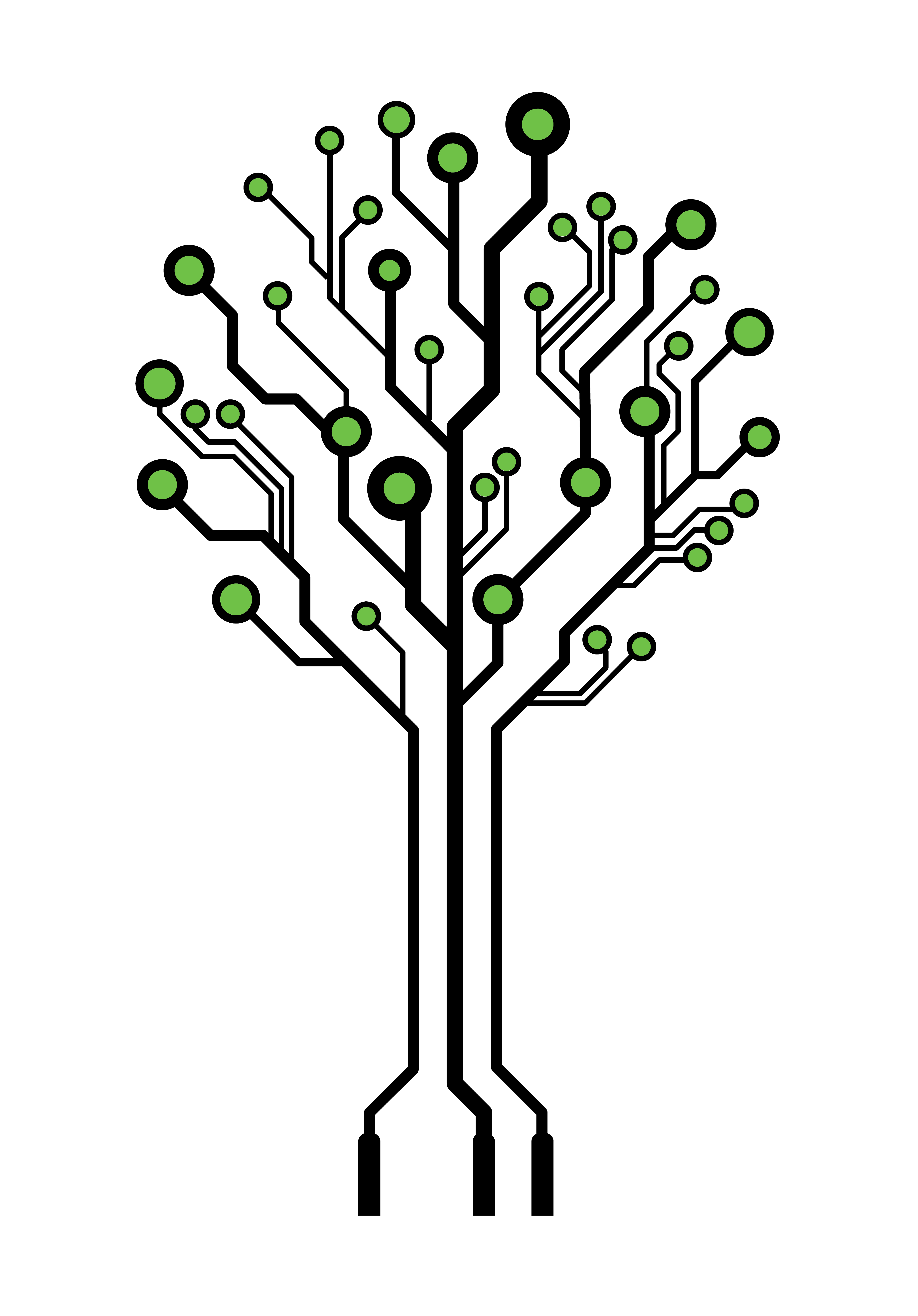 Circuit tree png. Bigwig technologies