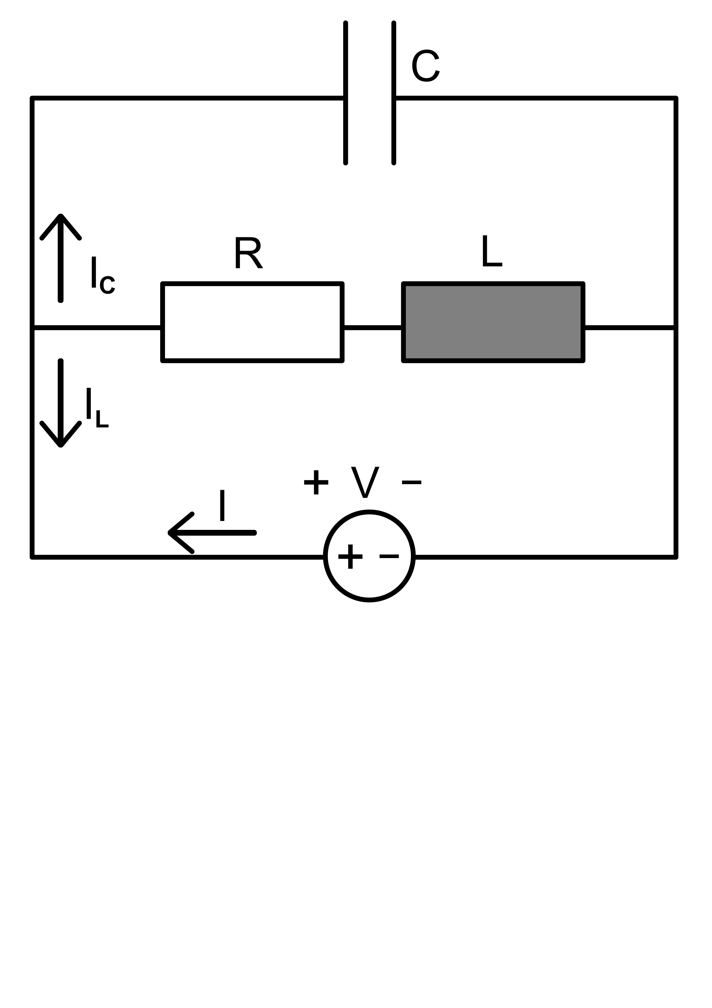 Circuits vector electric circuit. Collection of free electrification