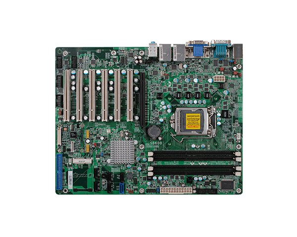 Circuits vector motherboard. Embedded boards dfi inc