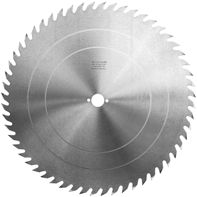 Global blades market key. Circular saw blade black and white png clipart free library