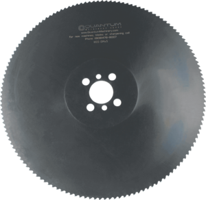 Circular saw blade black and white png. Cold wikipedia a standard