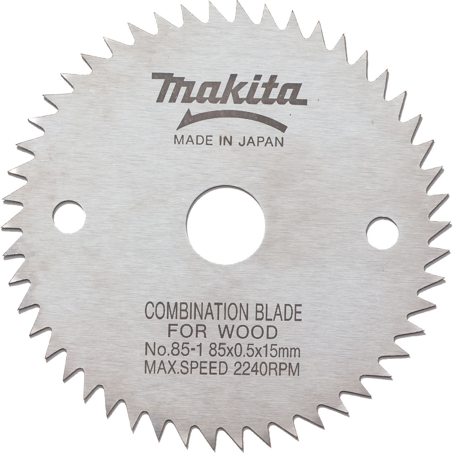 Circular saw blade png vecteezy. Makita usa product details
