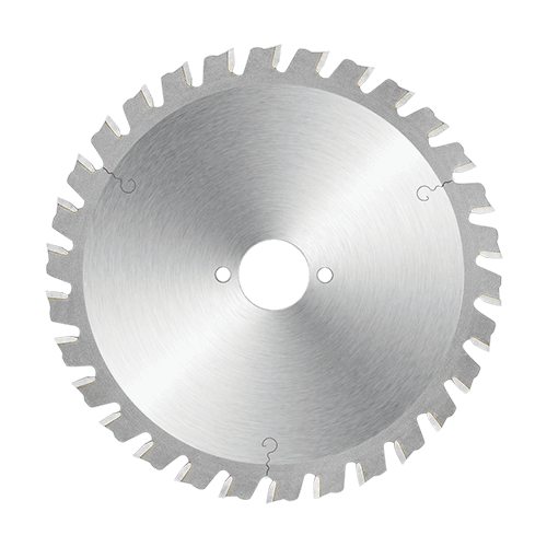 Circular saw blade black and white png. Precision premium