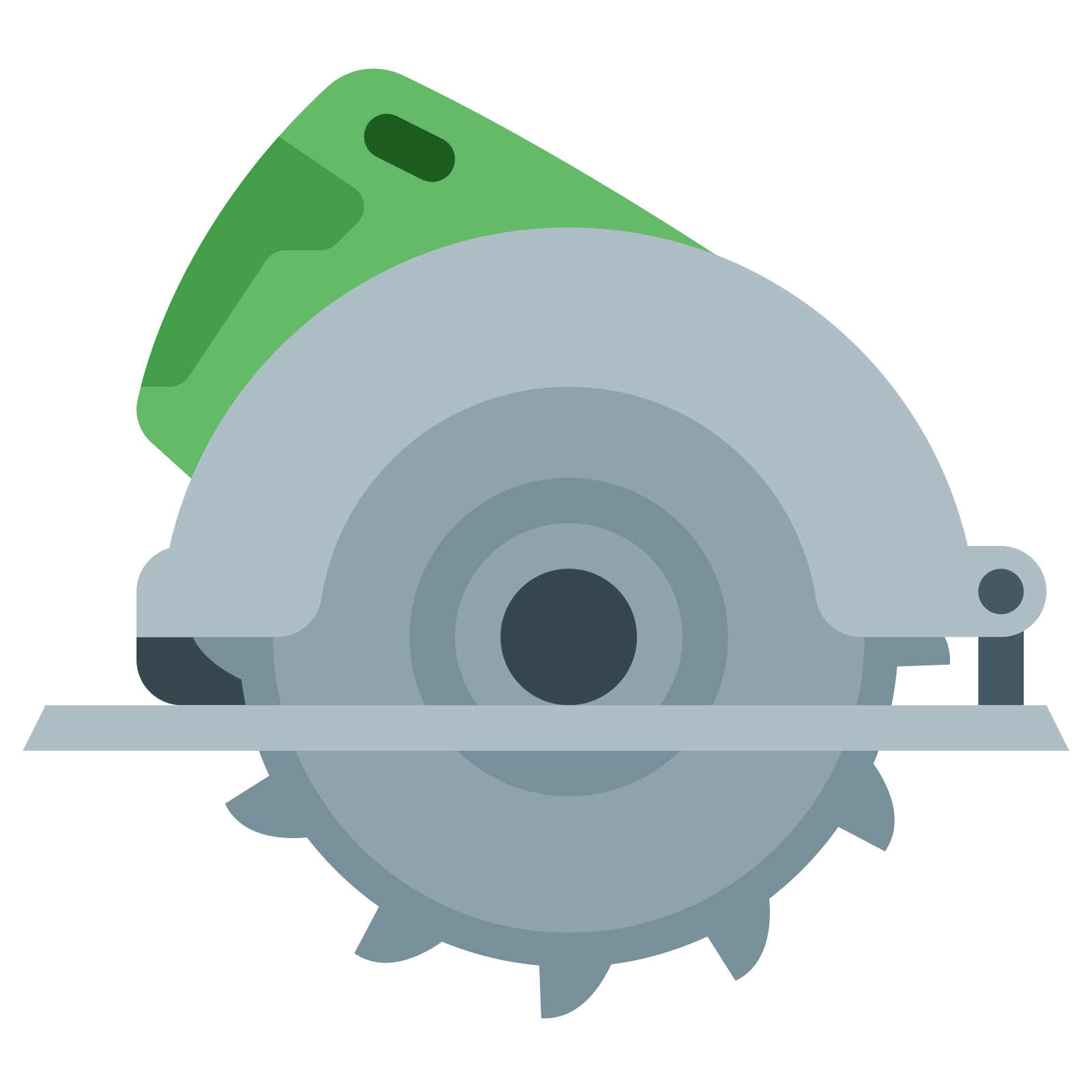 Circular saw icon png free. Download and vector