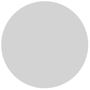 Circulo negro png. Index of public img