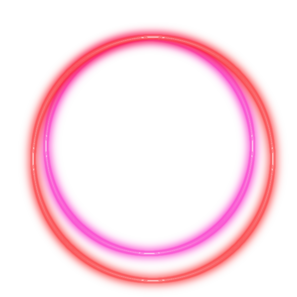 Circulo png. Fucsiarojo by patoeditions on