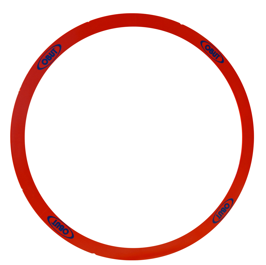 Circulo rojo png. Images in collection page