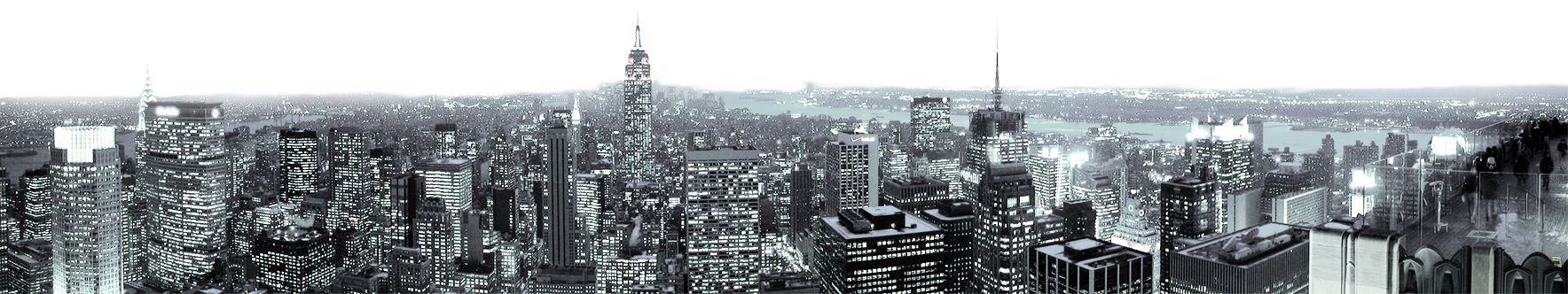 City background png. Images in collection page