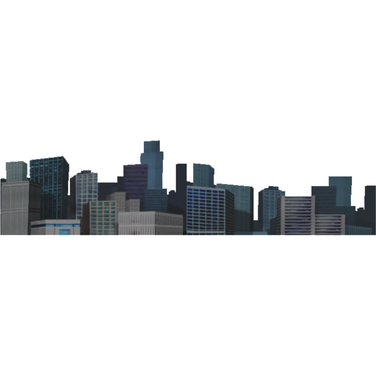 City background png. Image bunyupy zt download