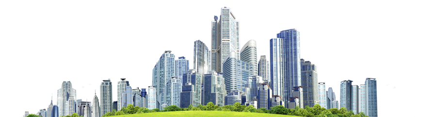 City building png. Images free download