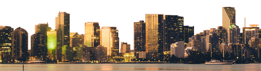 City buildings png. Free images toppng transparent