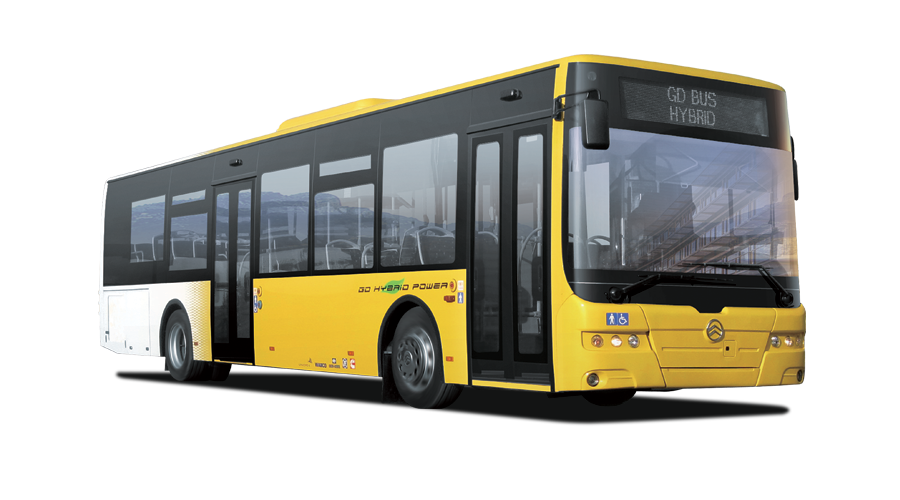 City bus png. Transparent pictures free icons