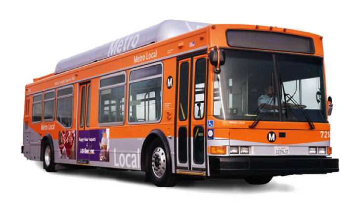 City bus png. Free download mart