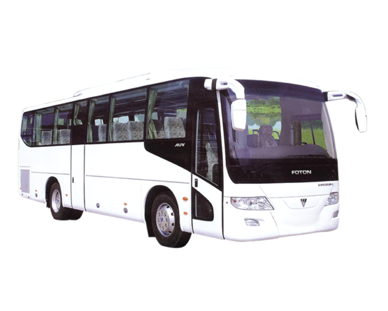 City bus png. Download free pic dlpng