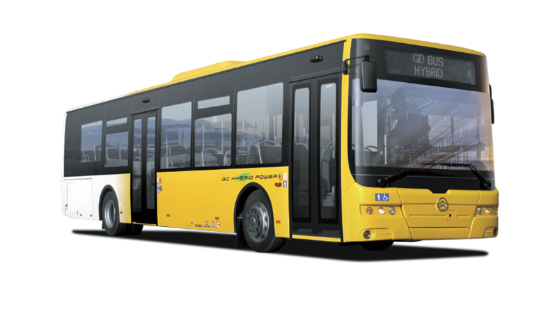 City bus png. Download free hd dlpng