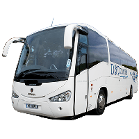 City bus png. Download free photo images