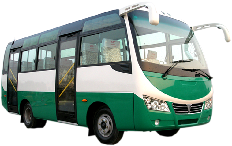 City bus png. Images free download image