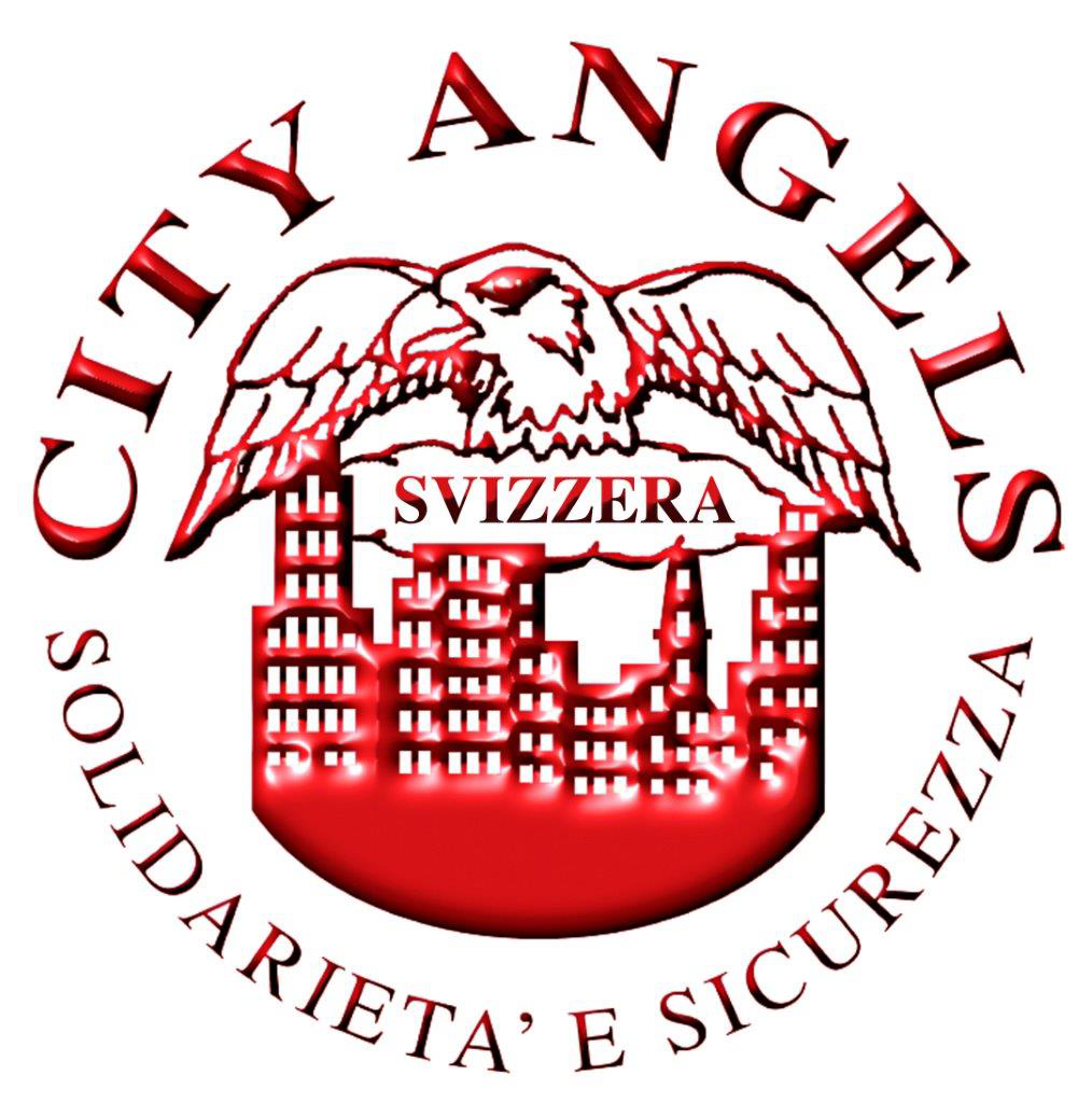 City of angels png. Home cityangels chi siamo