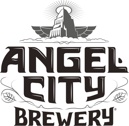 City of angels png. Home angel brewery