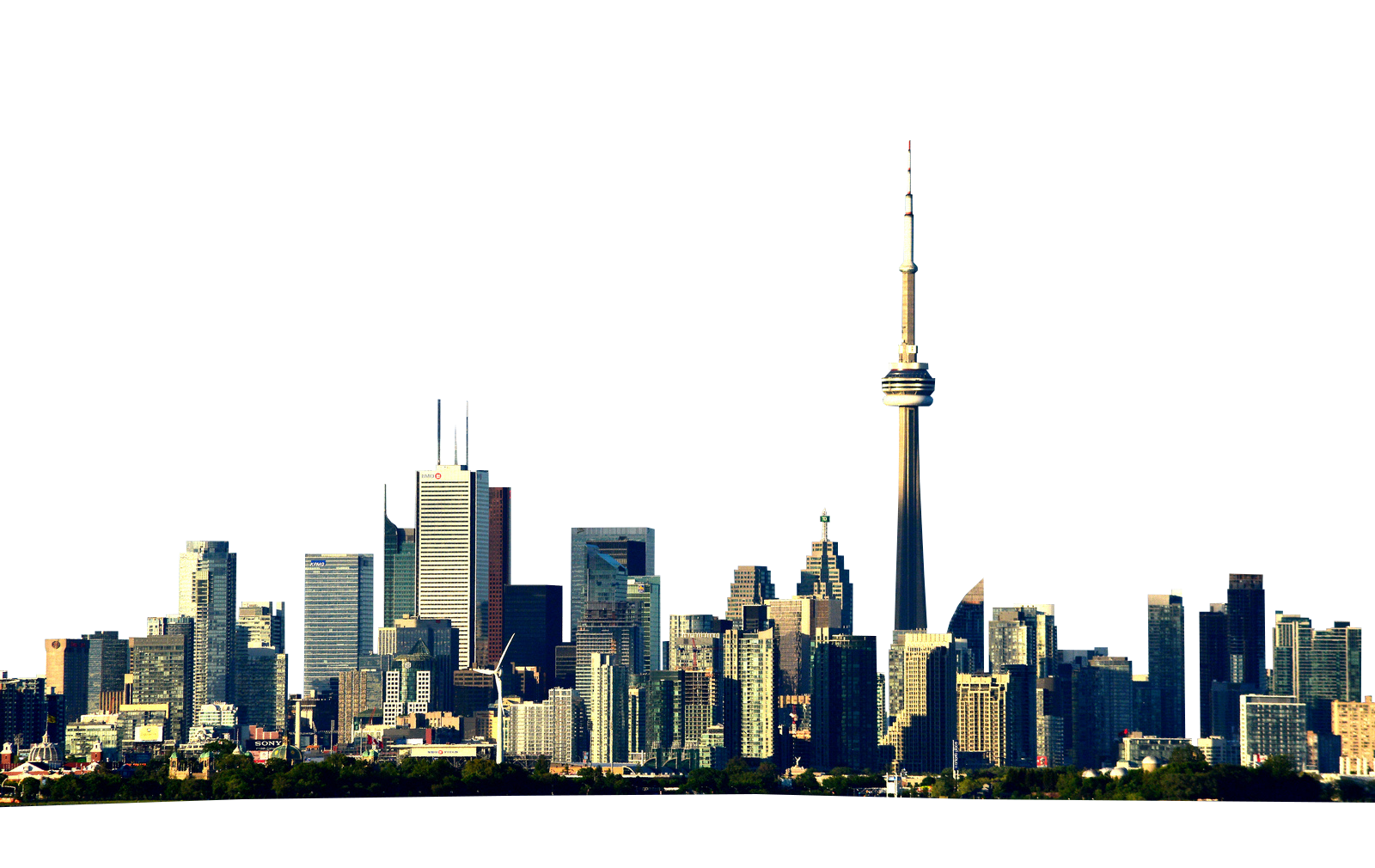 City png image purepng. Skyline transparent graphic black and white download