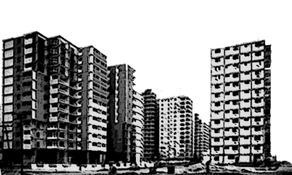 Vector buildings gambar. Free cityscape cliparts download