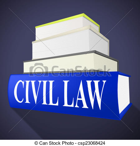 Civil clipart civil law. Indicates know how panda