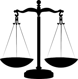 Civil clipart civil law. Difference between and criminal