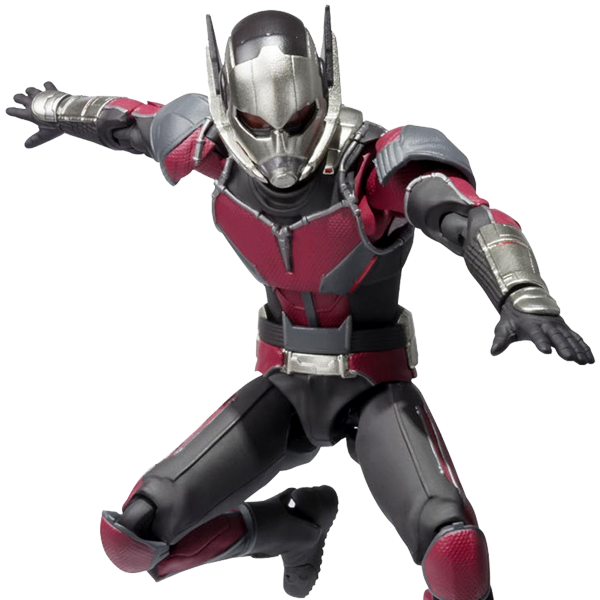Civil war ant man png. Captain america s h
