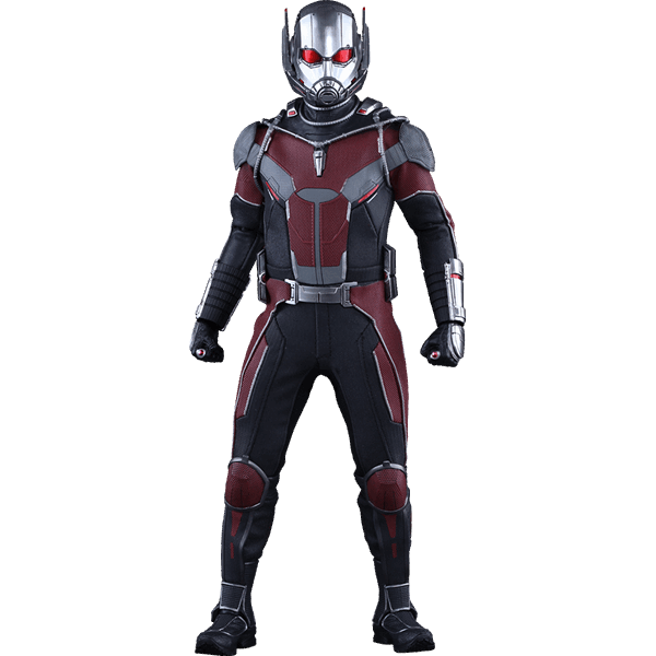 Civil war ant man png. Marvel captain america scale