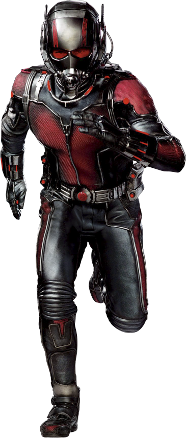 Civil war ant man png. Image scott lang marvel