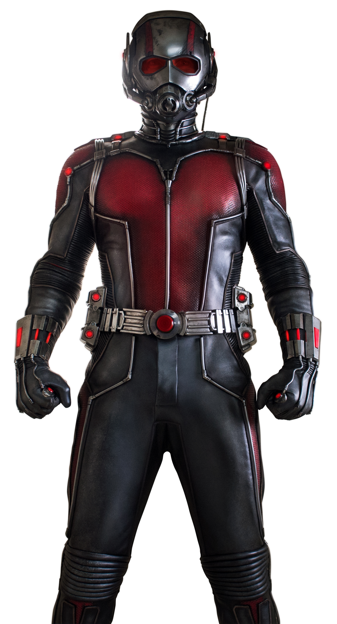 Civil war ant man png. Image shower render marvel