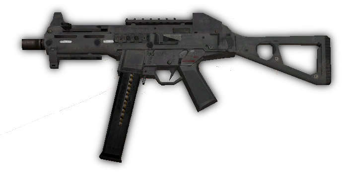 Vector mw2 tdi. Call of duty prime