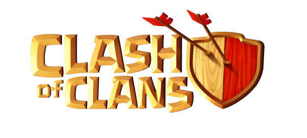 clash of clan badge png