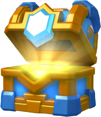 Clash royale coins png. Clan chest wiki fandom