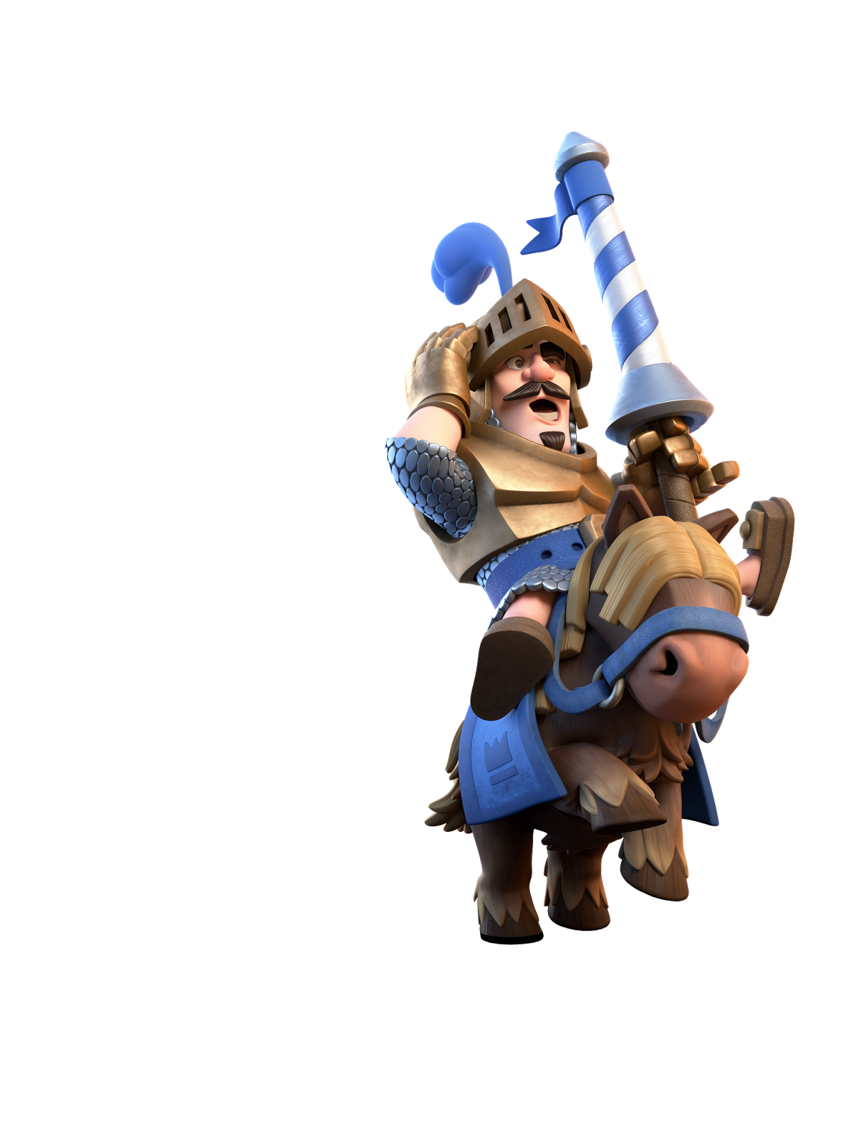 Clash royale cannon png. Of clans prince drawing