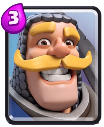 clash royale cards png